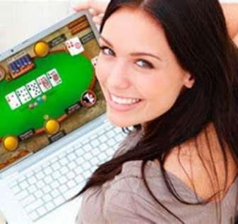 Apa yang Harus Anda Ketahui Sebelum Anda Mulai Berjudi Online?