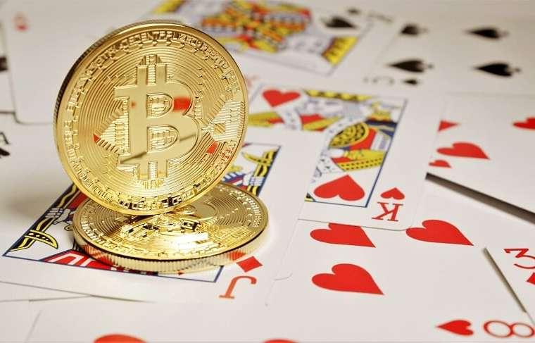 Apakah Perjudian Bitcoin Online Legal atau Tidak?