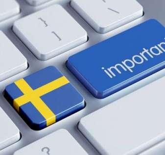 Apakah pasar Skandinavia menjadi 'kelinci percobaan' untuk peraturan perjudian yang lebih ketat?