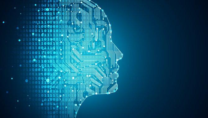 Bisakah Artificial Intelligence menjadi jawaban untuk membantu mengatasi masalah judi?