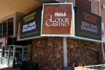Gamblers Frustrasi Beralih ke Politik sebagai Satu-Satunya Game di Kota