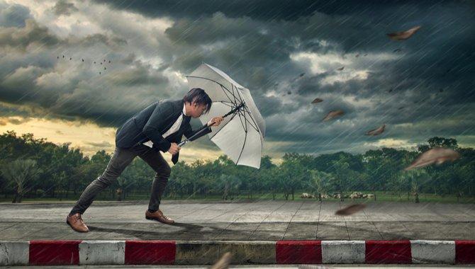 Industri perjudian Inggris harus bersiap menghadapi badai media baru