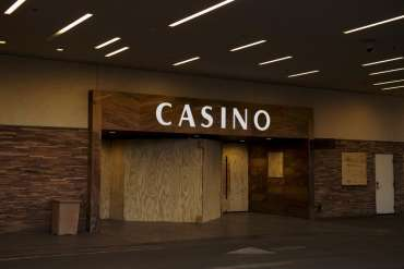 Kasino Las Vegas Rilis Rencana Pembukaan Kembali Terperinci, Termasuk Revolusi Perjudian Total