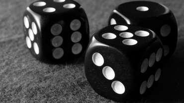 Kepunahan Kekhawatiran Industri Kasino & Perjudian AS - Fingerlakes1.com