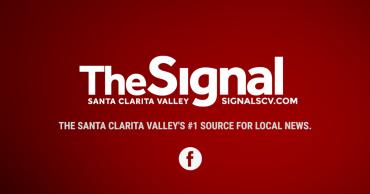 Life From A Gambler's Perspective - Santa Clarita Valley Signal