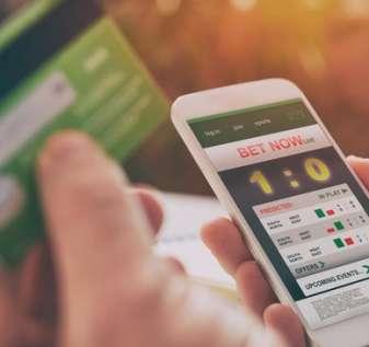 Mansion Gambet Online Company Ditemukan Telah Menerima Pembayaran Redundansi sebagai Bukti Keterjangkauan Pelanggan