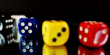 Indulge in your love for gambling at online casinos!