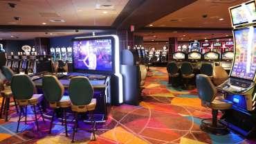 Penjudi cenderung melanjutkan dengan hati-hati saat kasino dibuka kembali | Tn. AC Casino