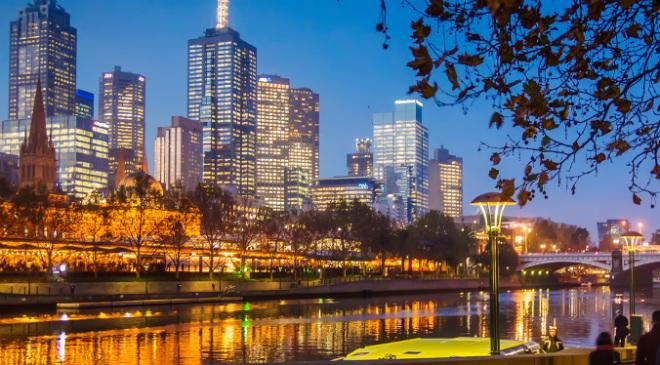 Shutdown Mesin Poker Dapat Mendorong Lebih Banyak Orang Australia ke Perilaku Perjudian Online Berisiko Selama Penguncian Coronavirus