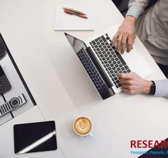 Analisis Pertumbuhan Oleh Pemain Kunci, Wilayah, Beragam, dan Aplikasi - Laporan Berita Pasar 3w