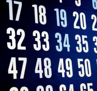 Apakah industri bingo berkembang dengan munculnya judi online?