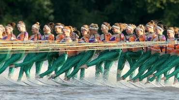 Backwater Gamblers kehilangan musim ski   Berita Lokal