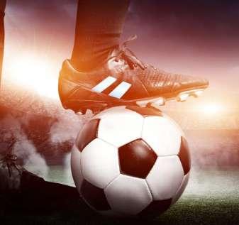 Bagaimana The Ticker meningkatkan peluang keberhasilan ponsel merek judi olahraga