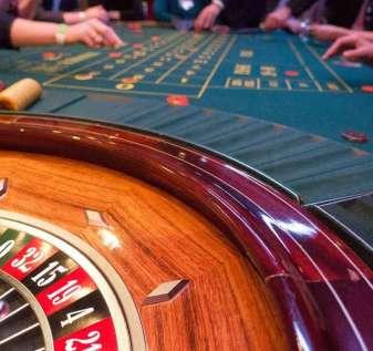 Bagaimana teknologi meningkatkan keamanan kasino online dan situs web perjudian