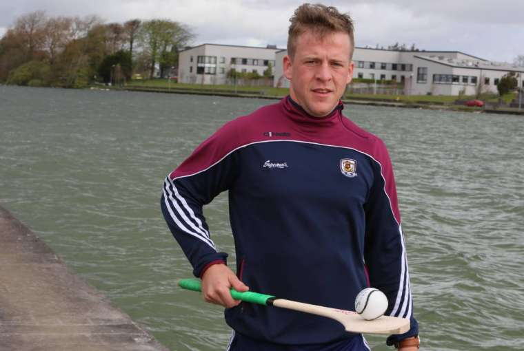 Davy Glennon admits to daily struggle with gambling addiction