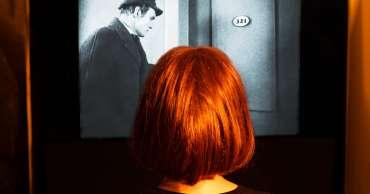 Fritz Lang's Dr. Mabuse the Gambler 'Still Casts a Spell