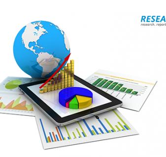 Garis Besar Pasar Perjudian Perangkat Lunak Online, Cakupan & Prakiraan Pertumbuhan Masa Depan Ke 2026 - Laporan Cole