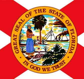 Hukum Perjudian Negara Bagian Sunshine & Potensi Legislasi Kasino Online |