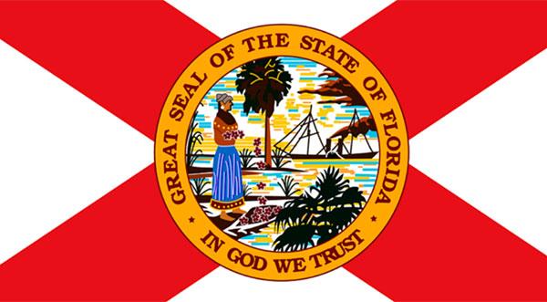 Hukum Perjudian Negara Bagian Sunshine & Potensi Legislasi Kasino Online  