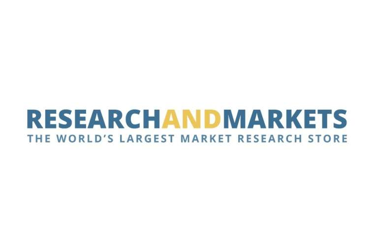 Industri Perjudian Afrika Selatan 2020: Bagaimana COVID-19 Terkunci Mempengaruhi Industri - ResearchAndMarkets.com