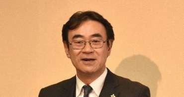 Kabinet Jepang menyetujui pengunduran diri jaksa Kurokawa karena perjudian