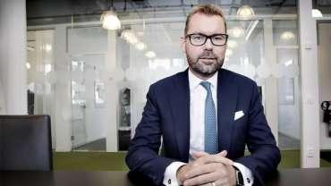 "Kerabat panggilan Sweden Gov't Proposal ""undangan terbuka ke situs perjudian ilegal"""