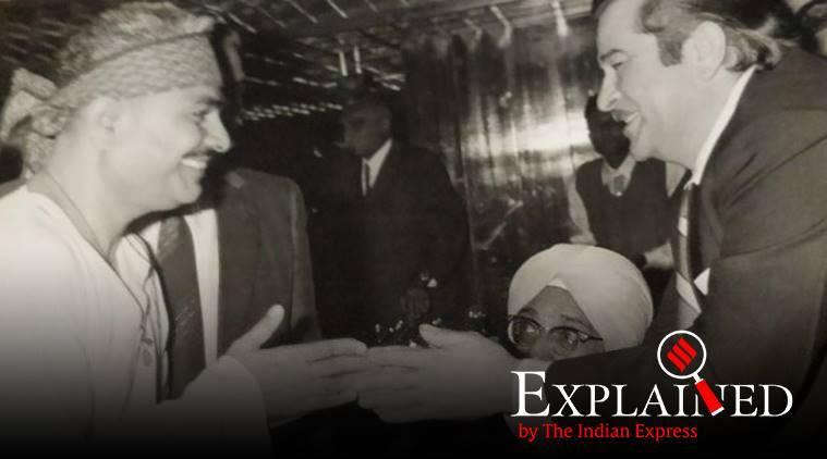 Kilas balik: Ketika King Matka King 'Rattan Khatri meninggal, mengingat permainan judi yang pernah memerintah Mumbai