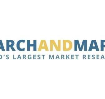 Laporan Pasar Perjudian Daring Global 2020-30: Pertumbuhan dan Perubahan COVID-19