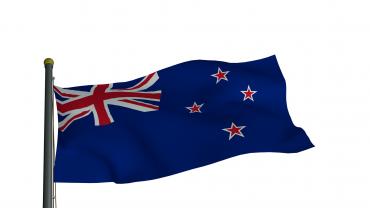 Laporkan: Penurunan perjudian NZ selama Covid-19 terkunci
