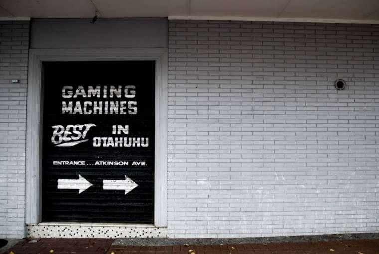 Larangan pokies untuk selamanya? Tawaran Salvo dan Problem Gambling kepada Pemerintah