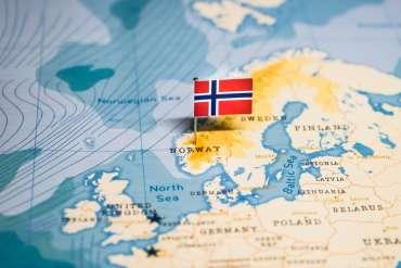 Monopoli Norwegia dipertanyakan ketika tingkat masalah perjudian meningkat