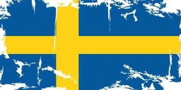 Pendapatan Perjudian Swedia Turun di Q1; Svenska Spel Diperintahkan untuk Mengungkapkan Kesepakatan TV4