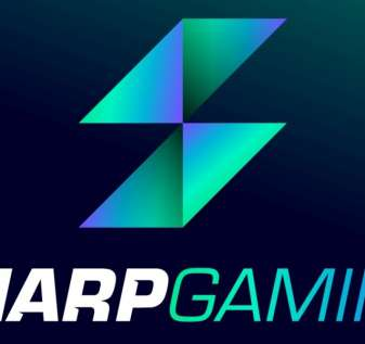 Degree 53 founder launches new gambling technology business Sharp Gaming