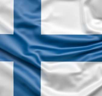 Finland: Prevalence of at-risk gambling has decreased – gambling problems still as common as before