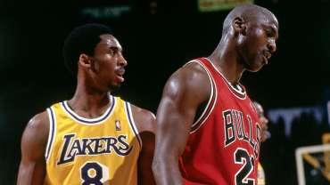 Takeaways 'The Last Dance': perjudian Michael Jordan, koneksi Kobe Bryant menjadi episode utama episode 5 dan 6