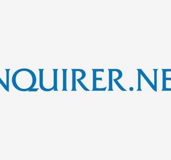92 orang asing ditahan karena judi online ilegal