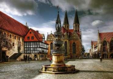 Anggota parlemen FDP Niedersachsen meminta jawaban tentang pemblokiran pembayaran