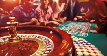 BOOM BESAR DI GAMBLING ONLINE DAN PASAR BETTING (COVID - 19 DIPERBARUI) CLIMBS TENTANG PROSPEKTIF PERTUMBUHAN YANG SANGAT BAIK OLEH 2027- NETENT AB, 888 HOLDING PLC, GVC HOLDINGS PLC