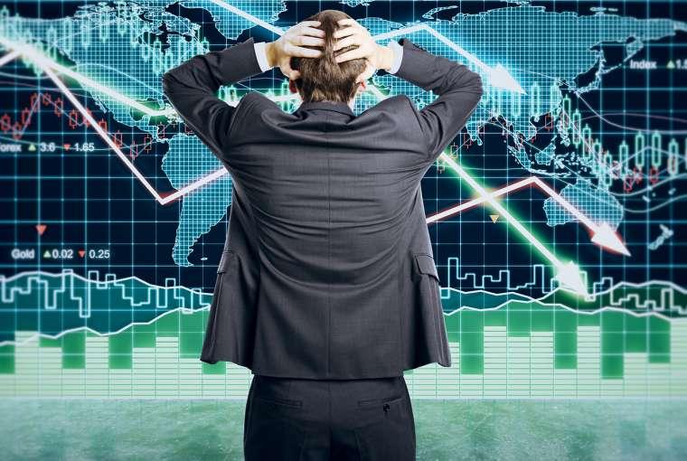 Banks Bank-bank besar tidak bisa lebih bahagia '- Alternet.org