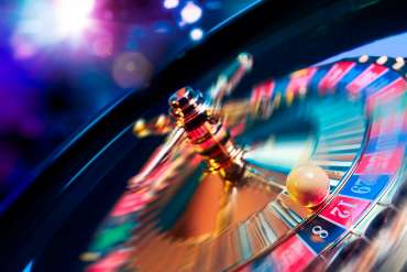 Bisakah MGM Resorts Menjadi Saham Millionaire-Maker?