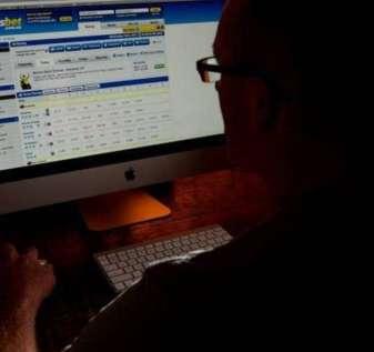 Dampak COVID-19 pada perjudian online yang belum dikenal: Pemerintah Tasmania | Pengacara