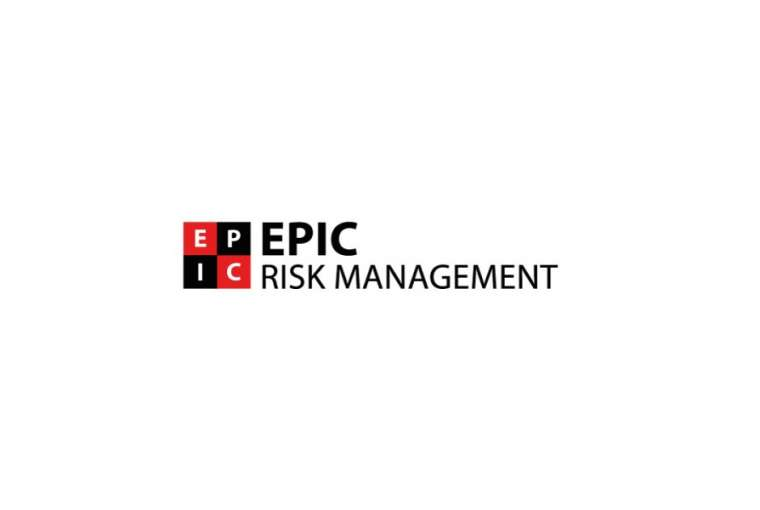 EPIC Gains UKGC Approval for Problem Gambling Funding