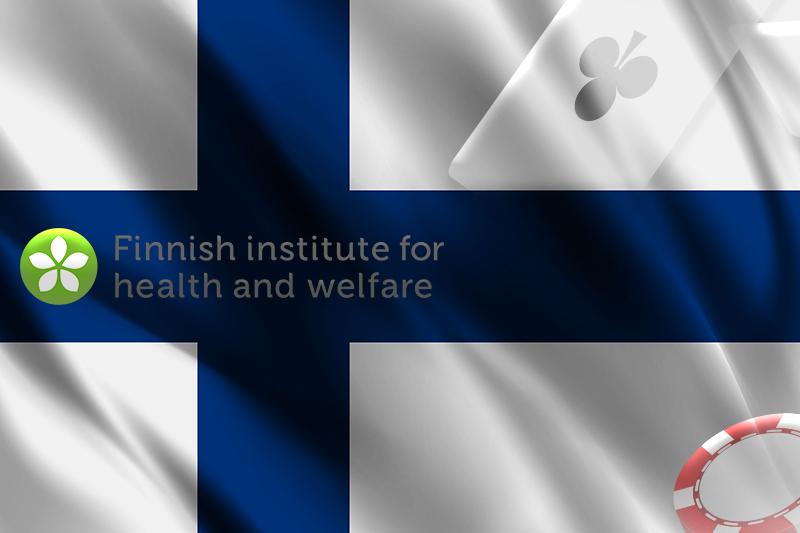 Finlandia Tumbuh Lebih Penting dari Perjudian Setelah Ledakan Media