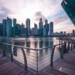 GGRAsia - Regulator perjudian tunggal untuk Singapura logis: pakar