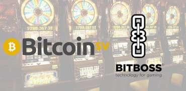 Grup judi AS meminta kasino tanpa uang tunai — untungnya Bitcoin sudah siap