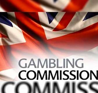 UKGC: Information for operators re-opening land-based gambling premises