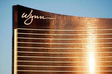 Investor Wynn Di Tangan Yang Baik Bahkan Seperti Pandemi Kemarahan Di Gambling Hubs
