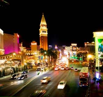 Kasino Las Vegas mengharuskan penjudi memakai topeng saat kasus coronavirus meningkat - BGR