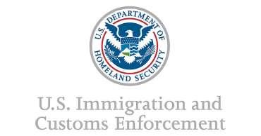Keluarga Texas Timur Laut dihukum karena peran mereka dalam perjudian ilegal besar-besaran, perusahaan pencucian uang