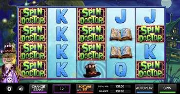 Kemarahan kampanye para juru kampanye di game-game online di mana Anda bisa kehilangan £ 5.000 dalam satu menit